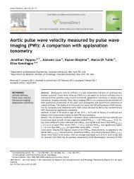 Download Full Text (PDF) - Biomedical Engineering - Columbia ...
