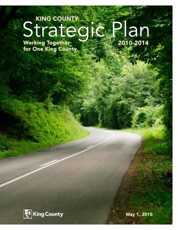 King Country Strategic Plan 2010 - 2014(1).pdf - ppmrn