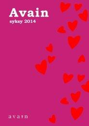Avaimen-syksy-2014_kevyt