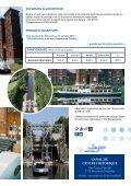 Tourisme et patrimoine fluvial - La Province de Hainaut - Page 5