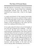 The Story Of Swami Rama - Holybook - Page 7