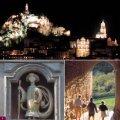 """Guide """"Anglais"""" - Le Puy-en-Velay - Page 2"""