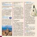 """Guide """"Anglais"""" - Le Puy-en-Velay - Page 4"""