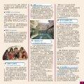 """Guide """"Anglais"""" - Le Puy-en-Velay - Page 5"""