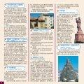 """Guide """"Anglais"""" - Le Puy-en-Velay - Page 6"""