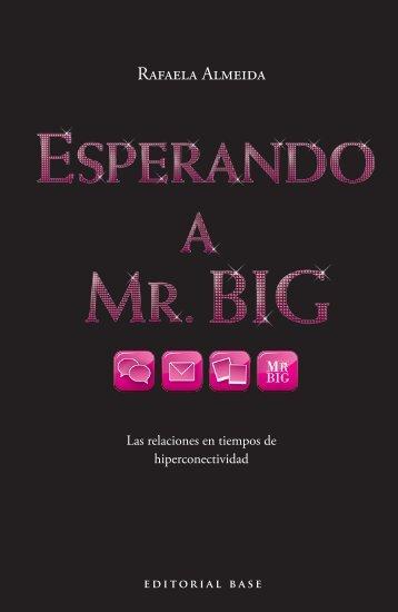 MR_BIG_1_er_capitulo