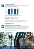 Standheizung. Einsteigen und wohlfühlen. - Retrofit Parking Heater - Seite 4