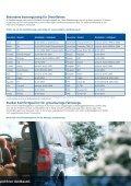 Standheizung. Einsteigen und wohlfühlen. - Retrofit Parking Heater - Seite 5