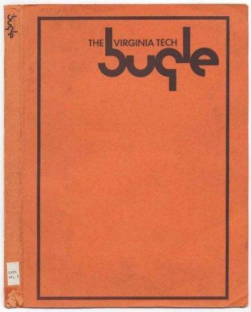 1975 - Virginia Tech