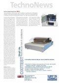 LAB - Promedianet.it - Page 6