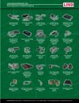 MILITARY - Lind Electronics - Page 5