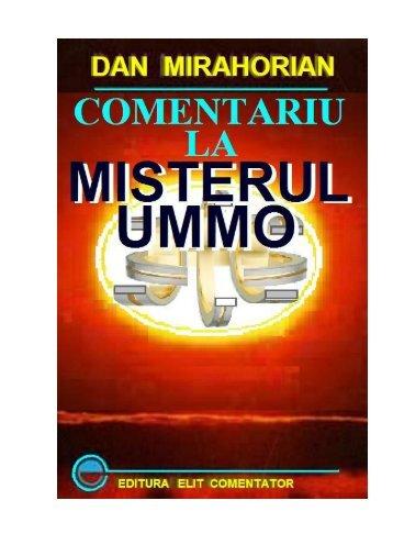 Comentariu-la-Misterul- Ummo-de-Mirahorian