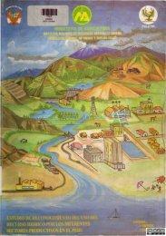 1 - Autoridad Nacional del Agua