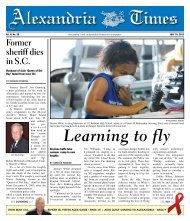 Download - Alexandria Times