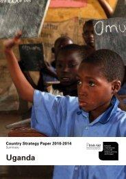 Download PDF (857KB) - Irish Aid