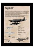 AquaTec_BlueSilent German Aircraft WWII - Page 3