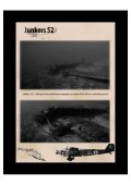 AquaTec_BlueSilent German Aircraft WWII - Page 4