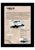 AquaTec_BlueSilent German Aircraft WWII - Page 5