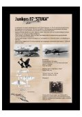 AquaTec_BlueSilent German Aircraft WWII - Page 6
