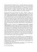 Albert Schweitzers Ethik - Impulse und Herausforderungen für die ... - Page 2
