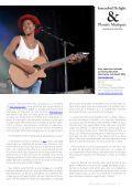 L.ART en Loire 7 - Page 7