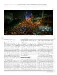 HONGKONG-CHINA - Page 2