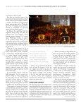 HONGKONG-CHINA - Page 5