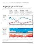 HONGKONG-CHINA - Page 6