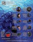 Hazmat Brochure - Whites Diving - Page 4