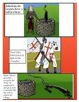 The lambton worm - Page 2