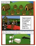 The lambton worm - Page 3