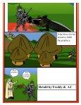The lambton worm - Page 5