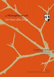 Download PDF (180k) - Philosophicum Lech