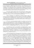PDF-Download - hrr-strafrecht.de - Seite 2