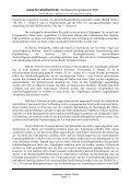 PDF-Download - hrr-strafrecht.de - Seite 3