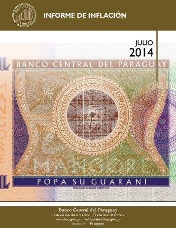Informe_de_Inflacion_Julio_2014