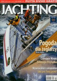 Jachting2007HB660102007 - HABER YACHTS
