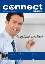 Special Issue Compliance