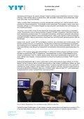 Alueurakoinnin ja asiakaspalvelun kehittäminen - Kuntatekniikka.Fi - Page 3