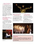 Your Guide to HGO's 2012–13 Season - Houston Grand Opera - Page 2
