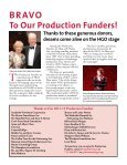 Your Guide to HGO's 2012–13 Season - Houston Grand Opera - Page 3