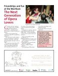 Your Guide to HGO's 2012–13 Season - Houston Grand Opera - Page 4