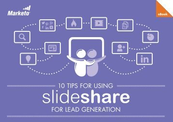 10-Tips-for-Using-SlideShare-for-Lead-Generation