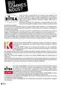 Test : - KITEA - Page 2