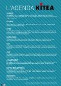 Test : - KITEA - Page 4