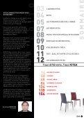 Test : - KITEA - Page 5