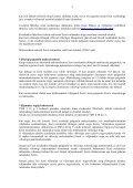 Tulu- ja sotsiaalmaksu maksmine Eesti isikute välisriigis teenitud ... - Page 2