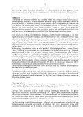 Tulu- ja sotsiaalmaksu maksmine Eesti isikute välisriigis teenitud ... - Page 3