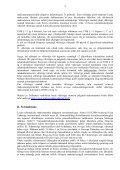 Tulu- ja sotsiaalmaksu maksmine Eesti isikute välisriigis teenitud ... - Page 5