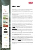 NEW - ELEMBO Jagdbekleidung - Seite 5